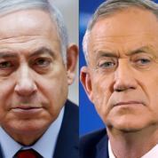 Israël : le président s'en remet au Parlement pour former une coalition gouvernementale