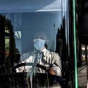 Confinement : les abonnés du pass Navigo francilien pourront se faire rembourser 100 euros