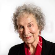Margaret Atwood met en garde contre une épidémie de conspirations