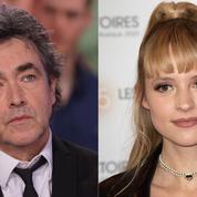 «Une Chantal Goya 2.0» :Jean-Louis Murat se moque d'Angèle et s'attire les foudres des réseaux sociaux