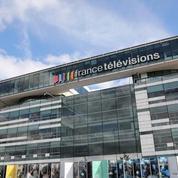 France Télévisions décale sa grille de rentrée à janvier 2021