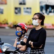Coronavirus : comment le Vietnam a limité la propagation du virus