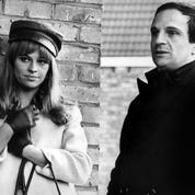 Netflix annoblit son catalogue avec (presque) tous les films de François Truffaut