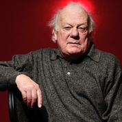 «Un homme en or, un très grand acteur, un grand ami » ... Le cinéma français endeuillé par la disparition de Philippe Nahon