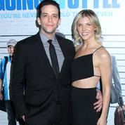 La star de Broadway Nick Cordero amputée d'une jambe à cause du coronavirus