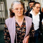 Monique Villemin, la grand-mère du petit Grégory, est décédée