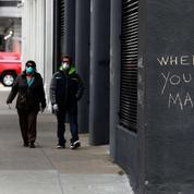 Coronavirus : comment la ville de San Francisco parvient à contenir l'épidémie