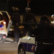 Après un accident avec la police, les tensions se multiplient en banlieue parisienne et à Strasbourg