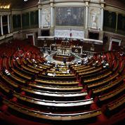 Coronavirus : les débats à l'Assemblée sur le déconfinement et sur le «tracking» seront suivis d'un vote
