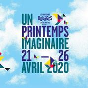 Revivez le Printemps de Bourges en ligne avec M, Renan Luce, Calypso Rose et bien d'autres