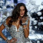 L'acquéreur de Victoria's Secret veut annuler l'opération
