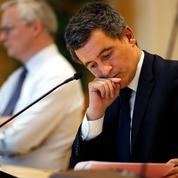 Coronavirus: le déficit de la Sécu plonge à 41 milliards d'euros, «du jamais vu» selon Darmanin