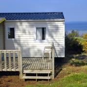 Vacances d'été : l'hôtellerie de plein air planche sur une charte sanitaire