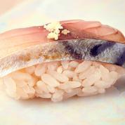 Sushi, juste un plat japonais de poisson cru sur du riz ?
