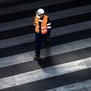 Garantie de 300 milliards de prêts aux entreprises : comment le gouvernement pourrait améliorer son plan d'aide