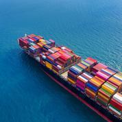 Les problèmes logistiques menacent la sécurité alimentaire, prévient la Banque mondiale