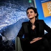 Coronavirus : le social sera la clé de l'«après-crise», veut croire Najat Vallaud-Belkacem