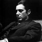 Al Pacino, le Don du septième art fête ses 80 ans