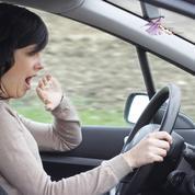 Déconfinement : vers un retour en force de la voiture ?