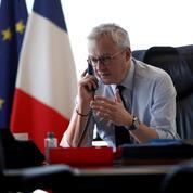 La France n'accordera pas d'aides aux entreprises basées dans des paradis fiscaux