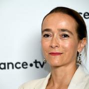 Le Sénat va auditionner Roch-Olivier Maistre et Delphine Ernotte