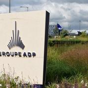 Coronavirus : Aéroports de Paris envisage de tester les passagers «avant leur envol»