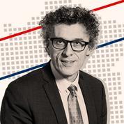 Vincent Berger, physicien : «Une opportunité inédite de faire comprendre comment fonctionne la science»