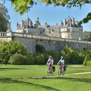 Vélodyssée, Vélocéan, Loire à Vélo… Six idées d'itinéraires à bicyclette dans les Pays de la Loire
