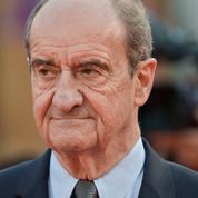 Réouverture des salles et report du Festival de Cannes: les pistes lancées par Pierre Lescure