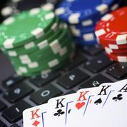 Le poker en ligne, grand gagnant du confinement