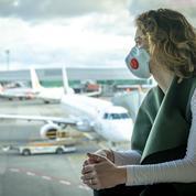 Coronavirus et remboursement des billets d'avion : l'UFC-Que Choisir tance les compagnies aériennes