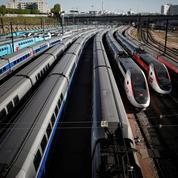 Déconfinement : les transports entre régions seront possibles, préconise le Conseil scientifique