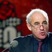 Henri Weber, ancien sénateur PS et figure de mai 68, décède du coronavirus