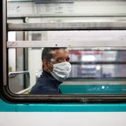 «Ceux qui ont besoin de masques pourront en disposer», affirme Élisabeth Borne