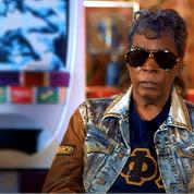 Hamilton Bohannon, pionnier du disco et batteur de Stevie Wonder, est mort