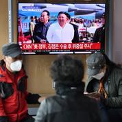 Le leader nord-coréen Kim Jong-un est «vivant et en bonne santé», assure Séoul