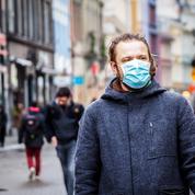 Que feront les brigades d'enquêteurs chargées de suivre les Français contaminés?