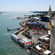 Même sans festival, les Francofolies chouchoutent les artistes