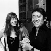 France Musique lance une chorale virtuelle pour chanter La Javanaise de Serge Gainsbourg
