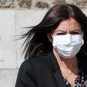 Anne Hidalgo présente son plan de déconfinement pour Paris : «Le plus dur est devant nous»
