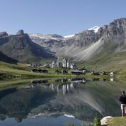 Coronarivus : la grande inquiétude de l'été pour les professionnels du tourisme