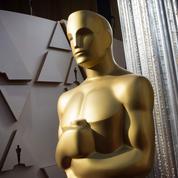 Les Oscars assouplissent leur règlement pour intégrer les films privés de projection en salles