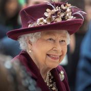 La reine Élisabeth II s'adressera aux Britanniques le 8 mai