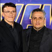 Les confidences des frères Russo pour le premier anniversaire d'Avengers Endgame
