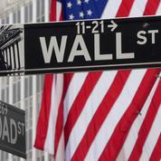 Wall Street grimpe à l'ouverture avec l'espoir d'un traitement contre le Covid-19