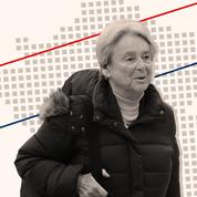 Dominique Schnapper, sociologue : «Il faut développer une France et une Europe qui ne soient pas à la remorque»