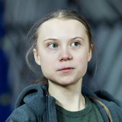 Coronavirus: Greta Thunberg offre 100.000 dollars pour lutter contre la pandémie