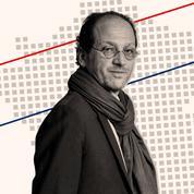 Patrick Lévy-Waitz, entrepreneur : «Attention au mythe de la seule industrie lourde, modèle 20e siècle»