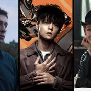 La dernière vie de Simon ,First Love, le dernier Yakuza ,Les Filles du docteur March ... Les films de la semaine en ligne