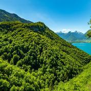 Savoie-mont Blanc : nos 10 plus belles randonnées en altitude